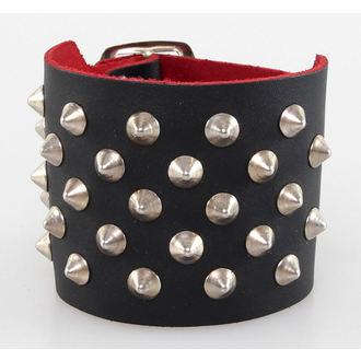 bracelet CONE 5 - BWZ-592