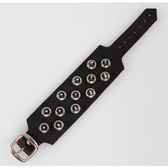 bracelet SPIKES 3 - BWZ-585