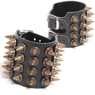bracelet SPIKES 4 - BWZ-531