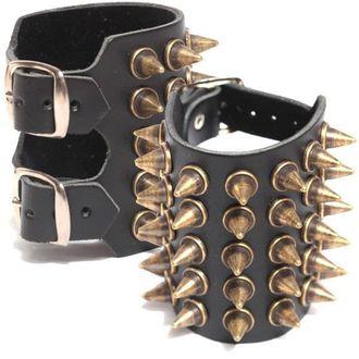 bracelet SPIKES 5 - BWZ-532