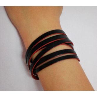 bracelet BWZ-521