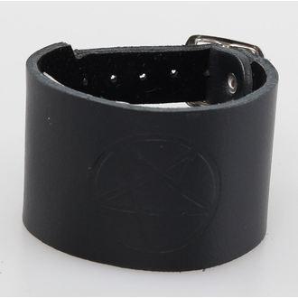 bracelet BWZ-561