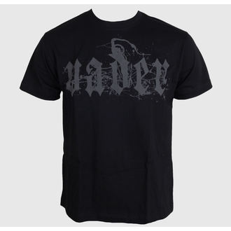 t-shirt metal men's Vader - Pentos - CARTON - K_221