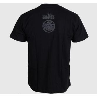 t-shirt metal men's Vader - Pentos - CARTON - K_221