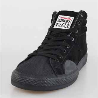 high sneakers men's - VISION - VMH2FW101