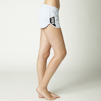 shorts women FOX - Challenger - Slate Blue, FOX