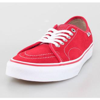 low sneakers men's - CLASSIC - VANS, VANS