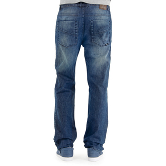 pants men FUNSTORM - neuvedenoh Jeans, FUNSTORM