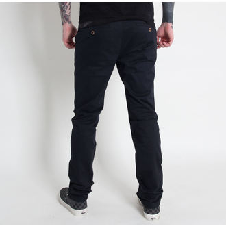 pants men FUNSTORM - ROD, FUNSTORM