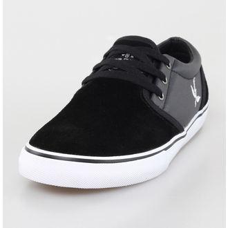 low sneakers men's - The Easy - FALLEN, FALLEN
