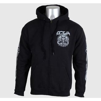 hoodie men's Doga - Detox -, Doga