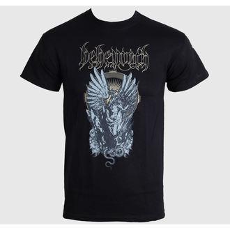 t-shirt metal men's Behemoth - Father - Just Say Rock, Just Say Rock, Behemoth