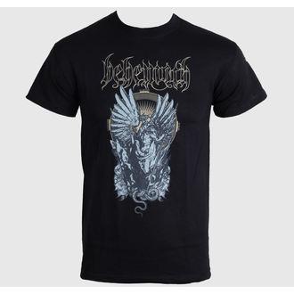 t-shirt metal men's Behemoth - Father - Just Say Rock
