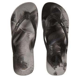 flip-flops men's - Newton - PROTEST, PROTEST