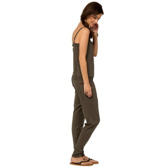 overal women's PROTEST - Marvel - Grey Green - 2615151-650
