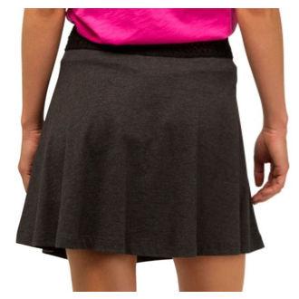 skirt women's PROTEST - Primrose - True Black - 2620151-290