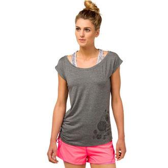 t-shirt street women's - Gunton - PROTEST, PROTEST