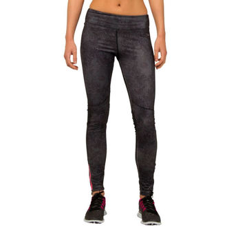pants women (leggings) PROTEST - Runton Sports - True Black, PROTEST