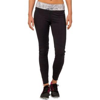 pants women (leggings) PROTEST - Runton Sports - Smoke - 4640051-911