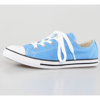low sneakers women's - Chuck Taylor All Star - CONVERSE, CONVERSE