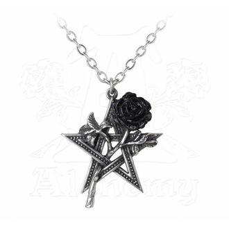 necklace ALCHEMY GOTHIC - Ruah Vered, ALCHEMY GOTHIC