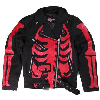 spring/fall jacket women's - Black -