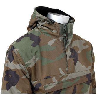 spring/fall jacket men's - Windbreaker - SURPLUS - 20-7001-22