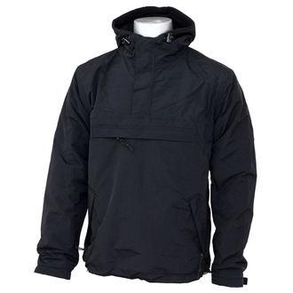 spring/fall jacket men's - Windbreaker - SURPLUS