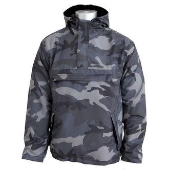 spring/fall jacket men's - Windbreaker, SURPLUS