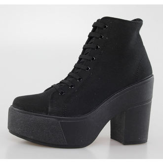 high heels women's - ALTERCORE - ALT002