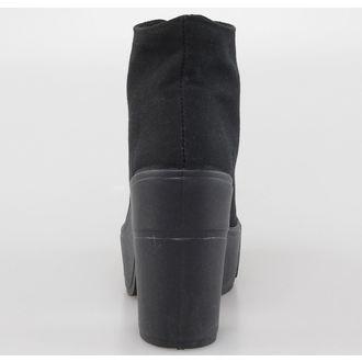 high heels women's - ALTERCORE - ALT002