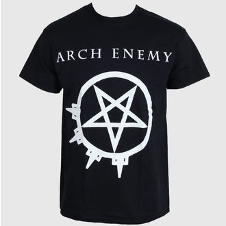 t-shirt metal men's Arch Enemy - - RAZAMATAZ, RAZAMATAZ, Arch Enemy