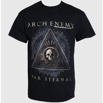 t-shirt metal men's Arch Enemy - - RAZAMATAZ, RAZAMATAZ, Arch Enemy