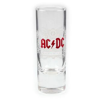 tot AC / DC - F.B.I.., F.B.I., AC-DC