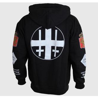 hoodie men's Mayhem - - RAZAMATAZ - ZH180