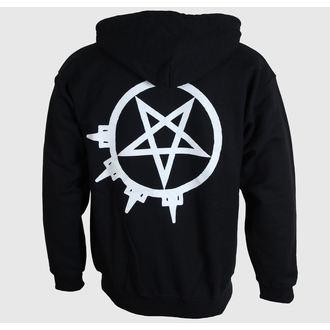 hoodie men's Arch Enemy - - RAZAMATAZ, RAZAMATAZ, Arch Enemy