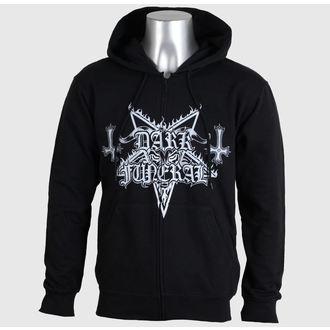 hoodie men's Dark Funeral - - RAZAMATAZ, RAZAMATAZ, Dark Funeral
