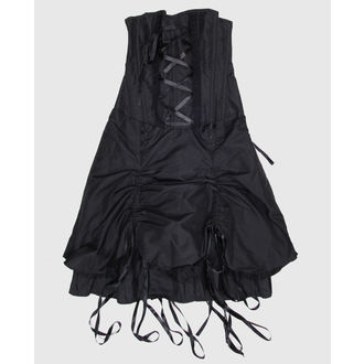 dress women BLACK, NNM