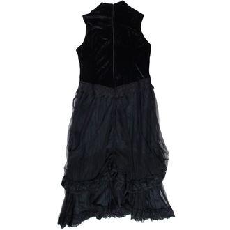 dress women Zoelibat - Black