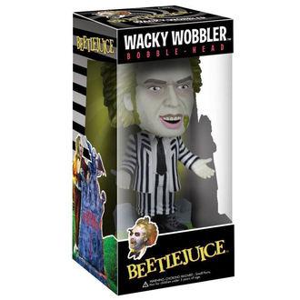 figurine Beetlejuice - Head Beetlejuice - FK2381