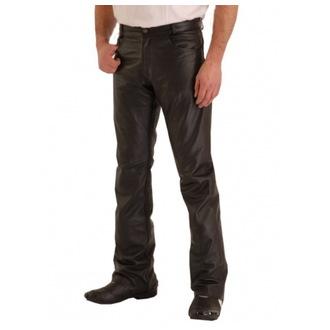 pants men Osx - Black