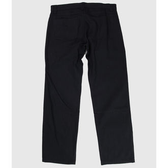 pants men BAT ATTACK - Monster - Black, BAT ATTACK
