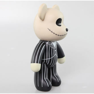 toy Teddy bear NIGHTMARE BEFORE CHRISTMAS, NIGHTMARE BEFORE CHRISTMAS