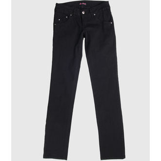 pants women 3RDAND56th - Black - JM391
