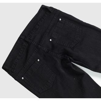 pants women 3RDAND56th - Black - JM391