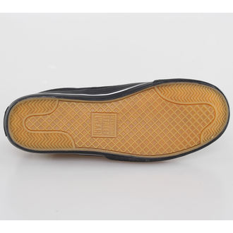 low sneakers men's - VISION - VMH2FW401