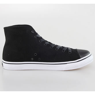 high sneakers men's Canvas HI - VISION - VMS5FWCH02