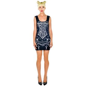 dress women TOO FAST - B..Craft - WDTR-R-CRAFT