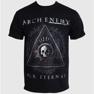 t-shirt metal Arch Enemy - - ART WORX, ART WORX, Arch Enemy