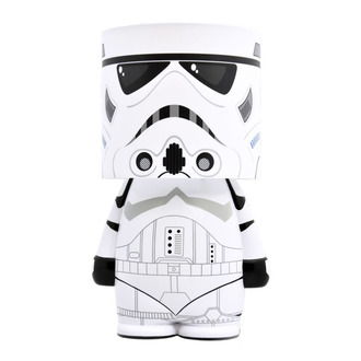 table lamp (decoration) Star Wars - Stormtrooper